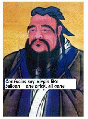 confucius2.jpg