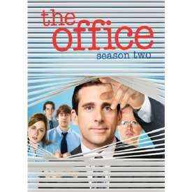 the-office-dvd-cover.jpg