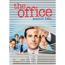 the-office-dvd-cover.jpg