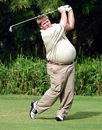 golf-fat.jpg