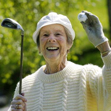 golf-old.jpg