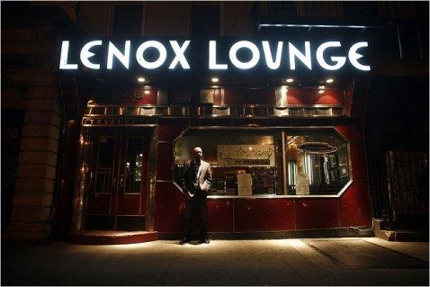 lenox-lounge.jpeg