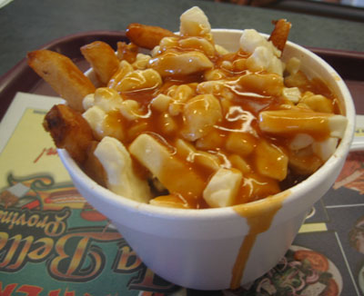 montreal-fries.jpg