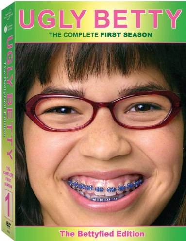 ugly-betty-1.jpg