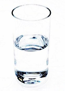 glass-half-empty.jpg