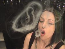 smoke-ring.jpg