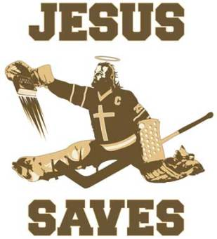 jesus-saves.jpg