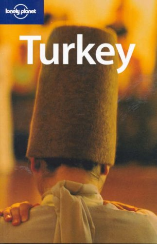 turkey-lonely-planet.jpg