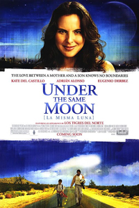 under-same-moon.jpeg