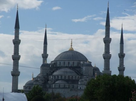 blue mosque.jpeg
